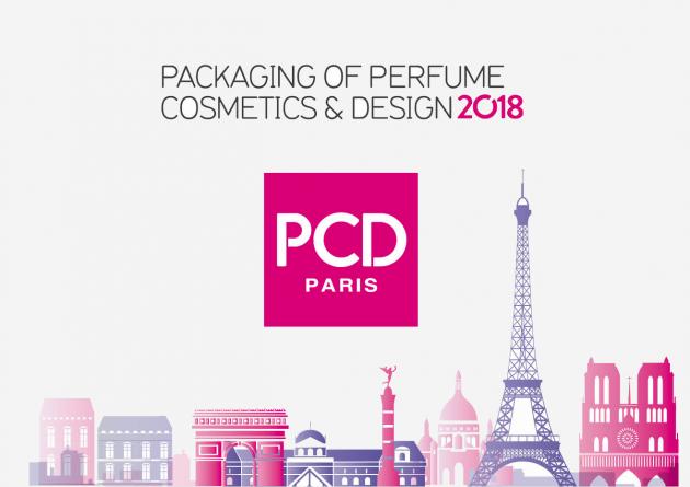 PCD París 2018